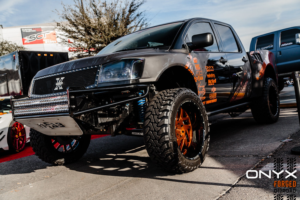 For More Information Check Out Onyxoffroad