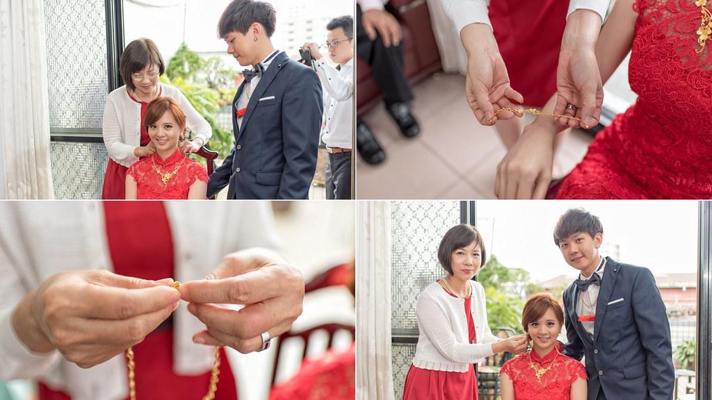 婚攝樂高_婚禮紀錄_023