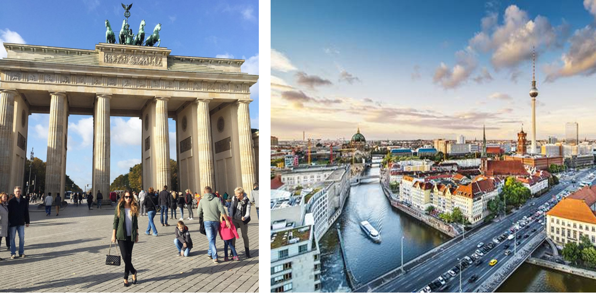 Berlín, Alemania memoria de viajes 2015 - 23838526980 e5e8fb6d4d o - Memoria de Viajes 2015