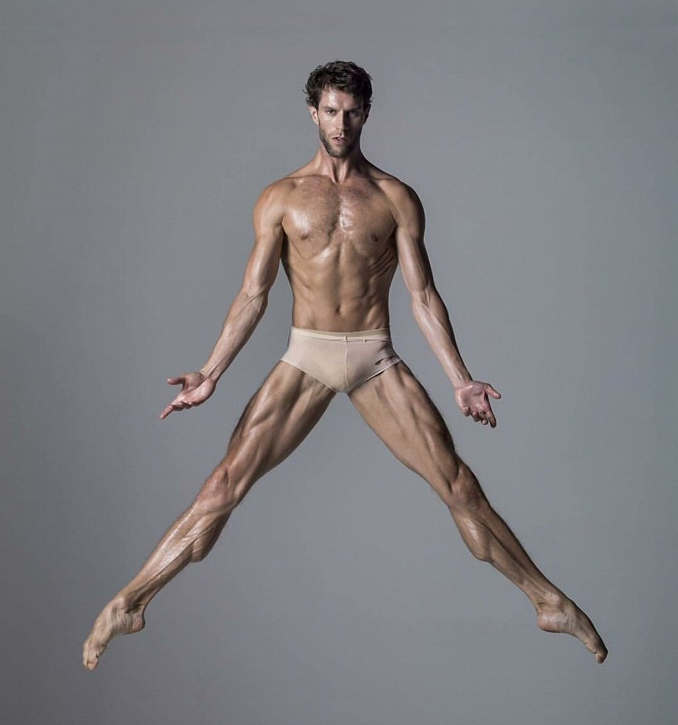 American Ballet Theatre  History Dancers amp Facts