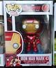POP! Iron Man