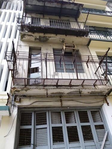 wing lee street 3