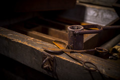 old tools 1