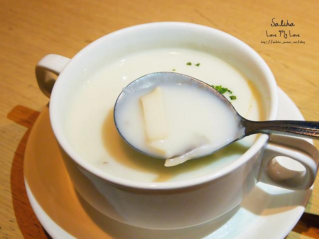 捷運公館站附近美食餐廳義大利麵推薦gogopasta (7)