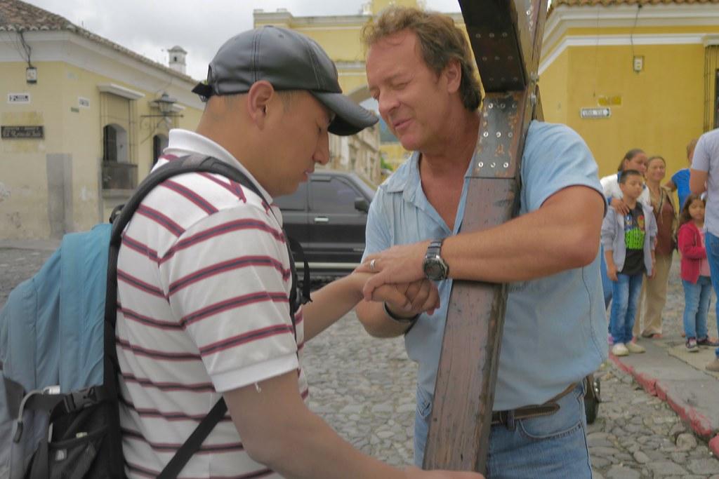 Guatemala Image64