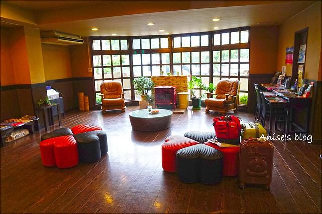 河口湖Park Hotel 003