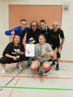 volleyball-turnier-holleben04
