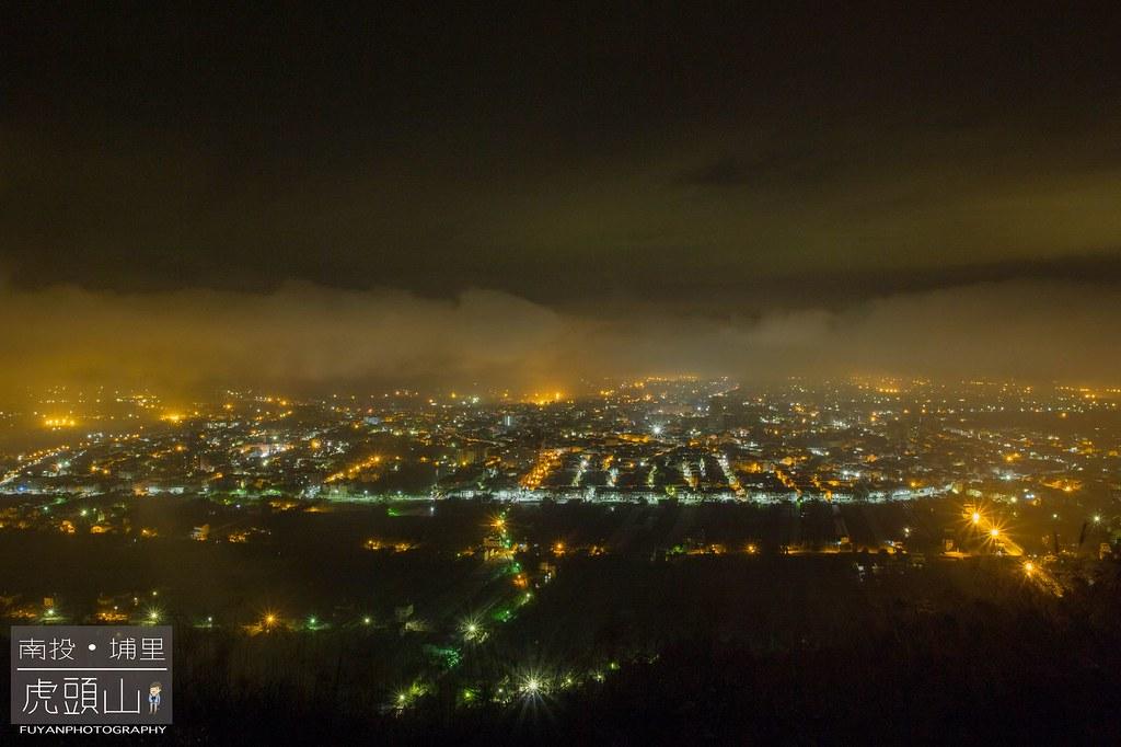 虎頭山11