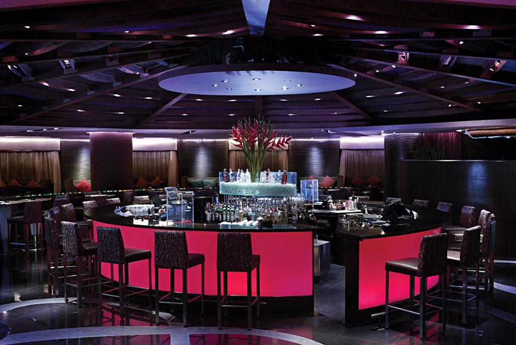 《曼谷美食笔记》TOP 10 评价最佳星级美食餐厅,享受精致美食不怕踩地雷!