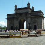 India October/November 2016