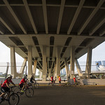 MT_300815_OCBCCycle15_2210-1
