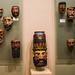 2016 - Mexico - San Luis Potosi - Museo Nacional de la Mascara - 2 of 3 by Ted's photos - For Me and You