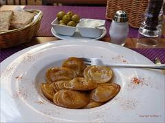 Guten Appetit .. ;))) * Enjoy your meal .. ;))) *…