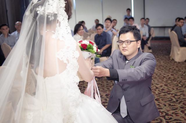 安皓&湘翎065