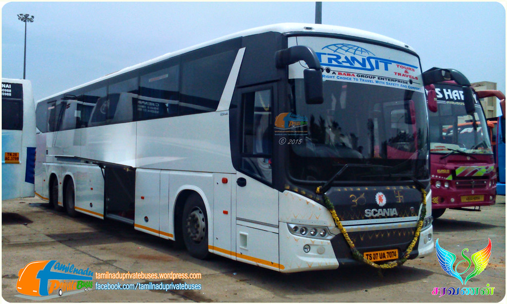Bangalore To Tirupati Package Srs Travels