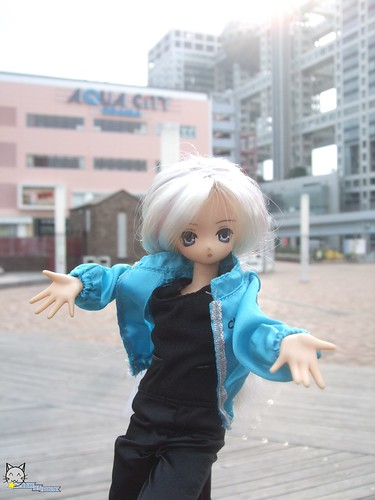 001_TOD Dolliehmon 005