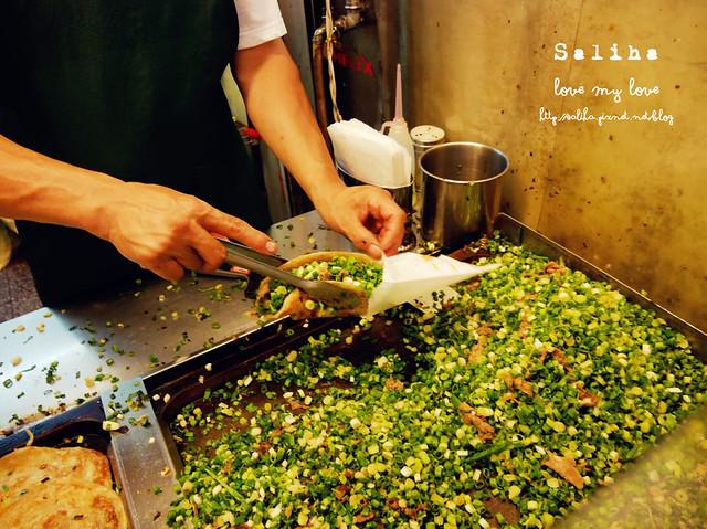 宜蘭羅東夜市美食小吃推薦三星蔥捲餅 (2)