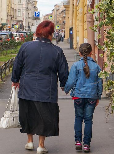 St Petersburg, Russia-13.jpg