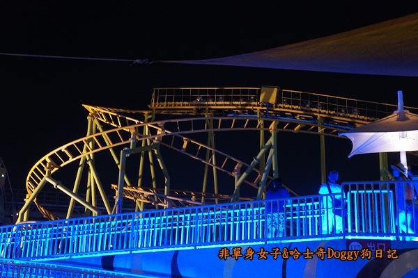 台北兒童新樂園45