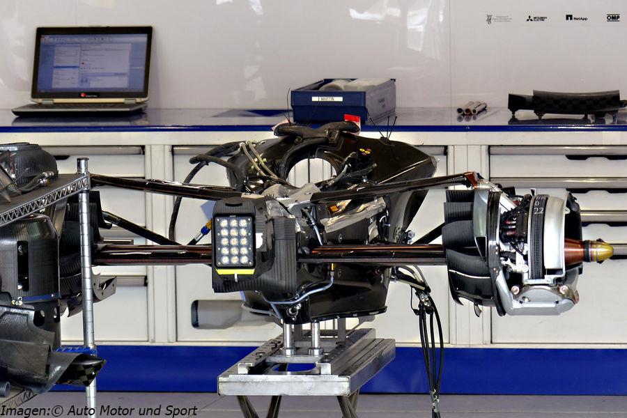 c34-gearbox