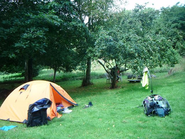 camp des voyageurs1