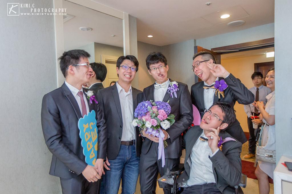 2015.05.24 Wedding Record-050