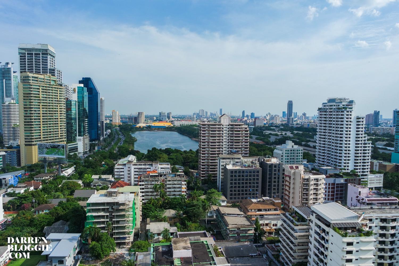 sheraton_grande_sukhumvit_bangkok-9284