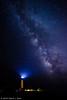 Celestial Projector