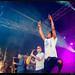 Typhoon @ Nirwana Tuinfeest 2015 - Lierop