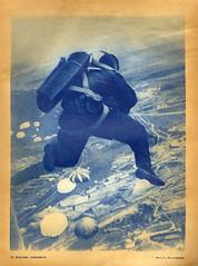 TM 1935-07-08-114