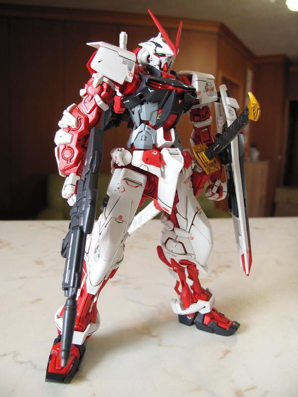 MGAstrayRF-01