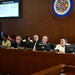 Regular Meeting of the Permanent Council, August 26, 2015
