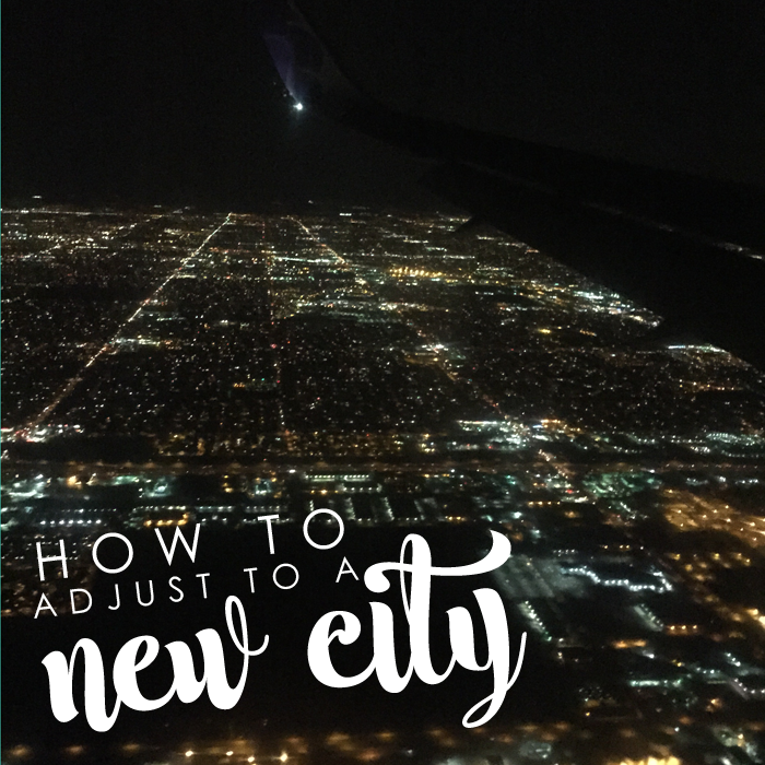 New-City-Tips