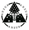 ANZUS Logo