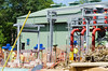 Milford Compressor Station