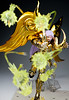 [Comentários]Saint Cloth Myth EX - Soul of Gold Mu de Áries - Página 5 21056962092_6d3b7dcdbe_t
