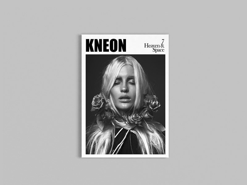 KNEON07