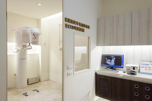 林孟儒醫師專訪:台南遠東牙醫給植牙病患的5個實用建議 (4)