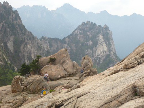 Co-Sokcho-Seoraksan-Montagne (15)