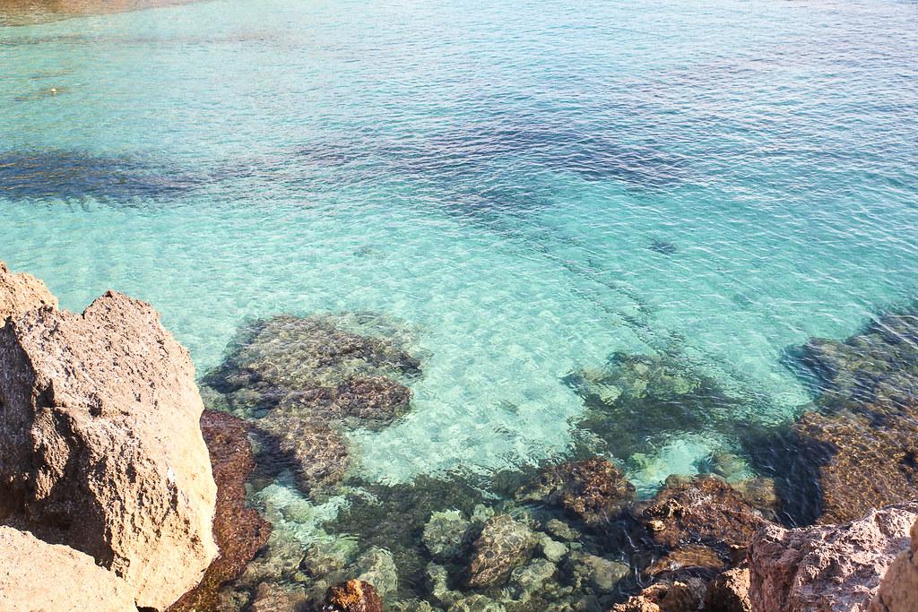 Mallorca, August 2015