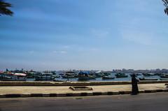 Seaside Alexandria