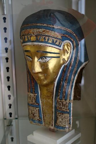 Egypt @ Jubelparkmuseum
