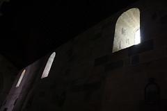 Igreja do Mosteiro de São Pedro de Rates, Póvoa de Varzim