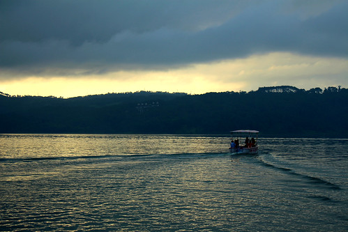 travel autumn sunset sky india lake mountains reflection nature water silhouette clouds canon river landscape eos boat waves peace cloudy silence shillong rainclouds nofilter shadman skyporn 700d canon700d canoneos700d t5i projectweather shadmanali shadmanaliphotography shadmanphotography