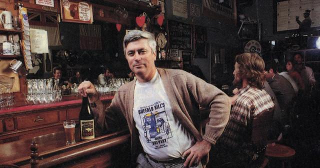 bill-owens-1985