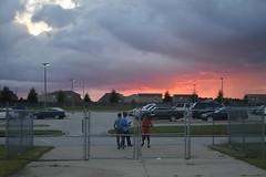 005 Southwind Sunset