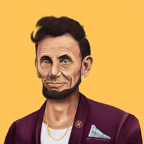 lincoln_large_1