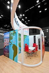 PuertoRico_WorldRoutes_HOTT3D_Custom-Build-4