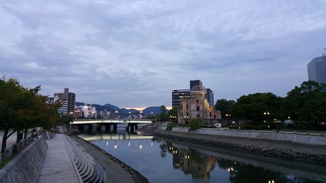 2015-09-30_07-50-48