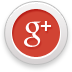Follow me on Google+!